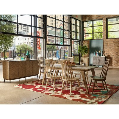 Coleman 7 Piece Dining Set