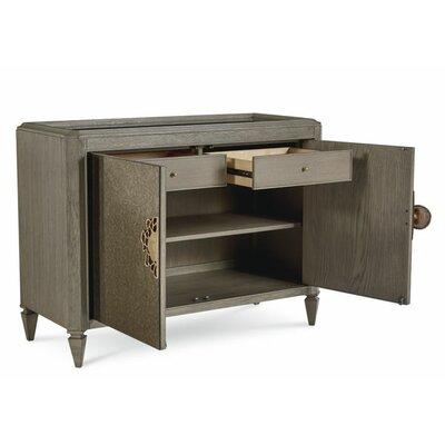 Peter Bar Cabinet