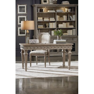 Writing Desk Carolin Product Picture 2494