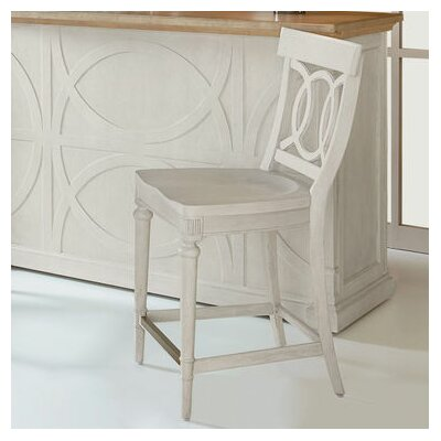 Carrie Counter Bar Stool (Set of 2)