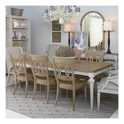 Carrie Dining Table