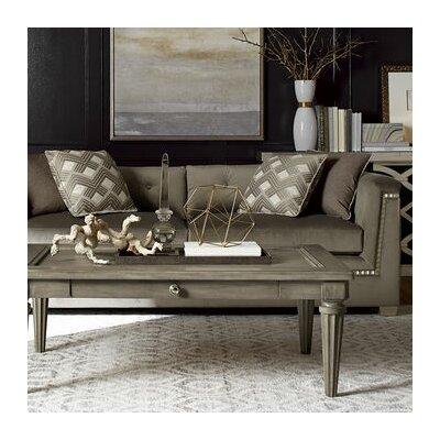 Dule Sofa