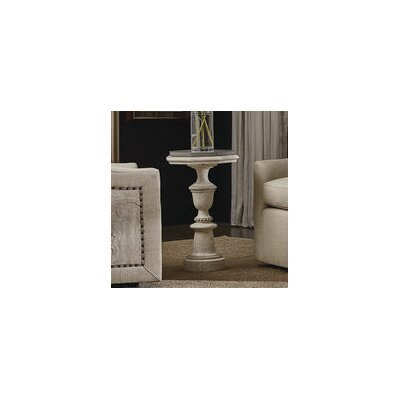 Carolin Spot End Table
