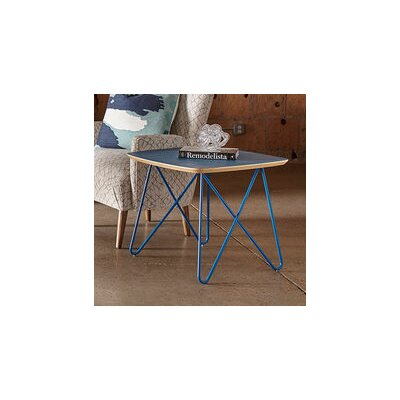 Yasmine End Table