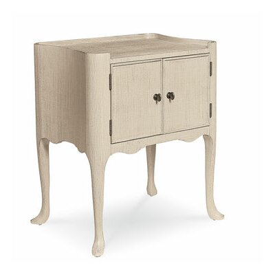 Carrie Nightstand