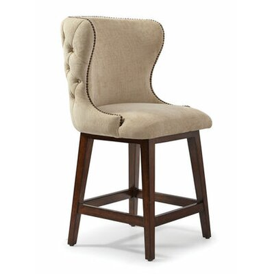 Autberry 30.25 Bar Stool