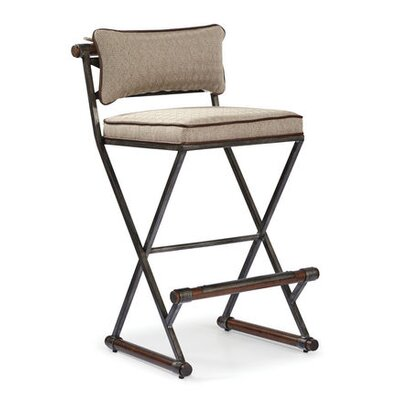 Cohen Bar Stool