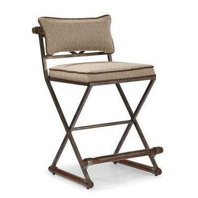 Cohen Counter Bar Stool