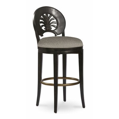Terri 46 Bar Stool