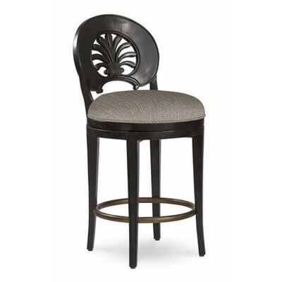 Terri Counter Bar Stool