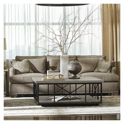 Carolin Gray Sofa