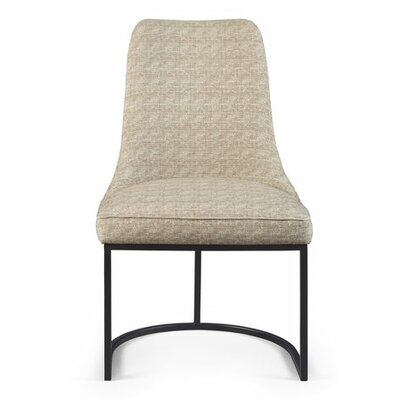 Yasmine Side Chair
