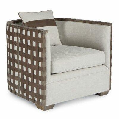 Bailee Barrel Chair