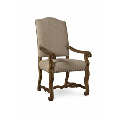 Augill Arm Chair (Set of 2)