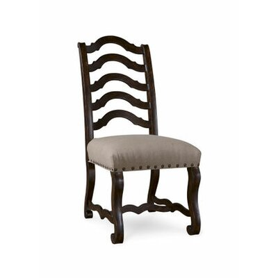 Augill Side Chair (Set of 2)
