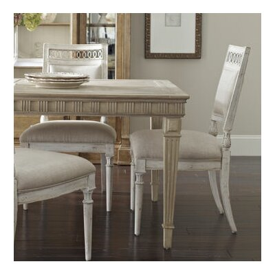 Augill Back Side Chair (Set of 2)