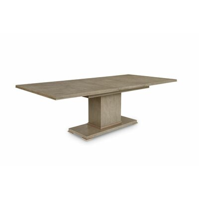 Regine Dining Table