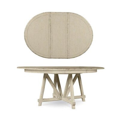 Segula Round Dining Table