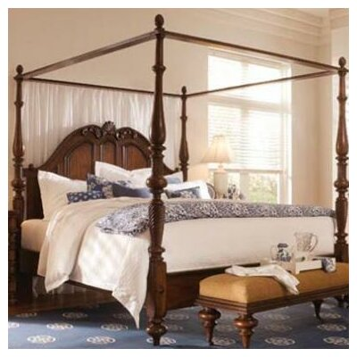 buy low price a r t british heritage four poster bedroom