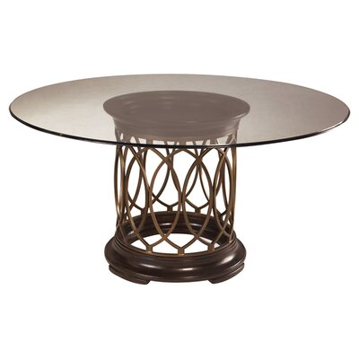Intrigue Dining Table