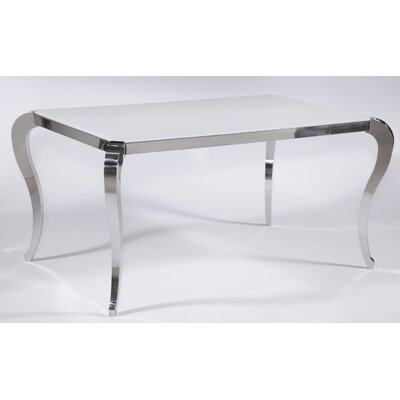 Teresa Dining Table