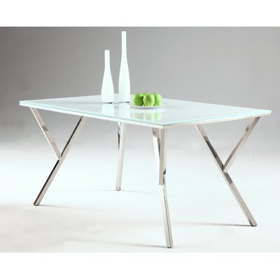 Jade Dining Table