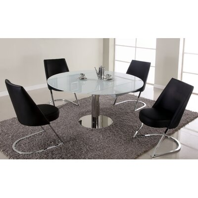 Tami 5 Piece Dining Set