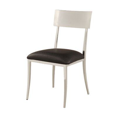 Lindsay Side Chair (Set of 4)