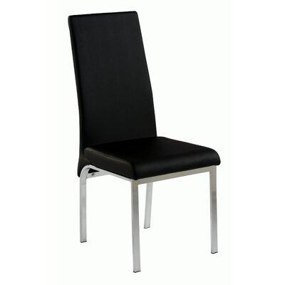 Gloria Side Chair (Set of 2)