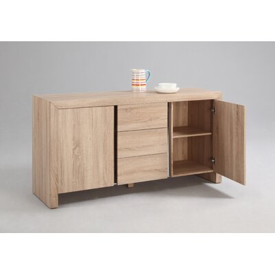 Zoey Sideboard