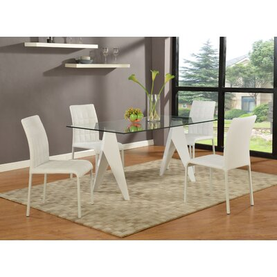 Fielding Dining Table