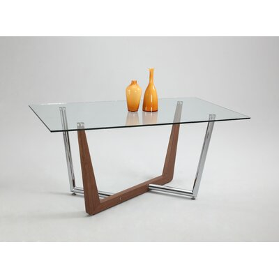 Flora Dining Table