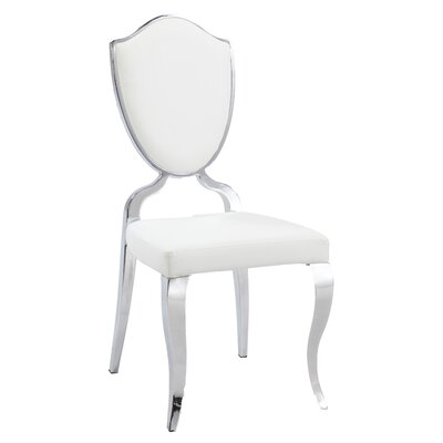 Letty Side Chair (Set of 2)