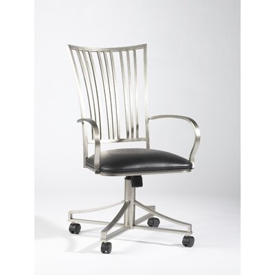 Easy financing Ashtyn Arm Chair...