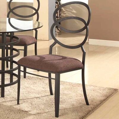 Aldo 26 Bar Stool Seat Height: 30