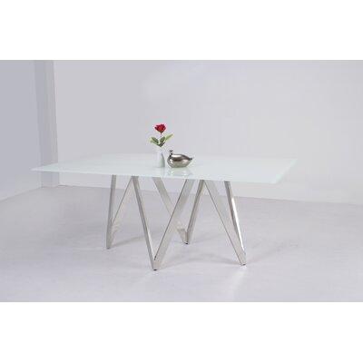 Hendricks Dining Table