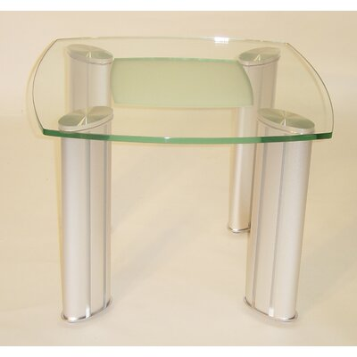 Tracy End Table