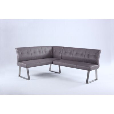 Davalos Sectional