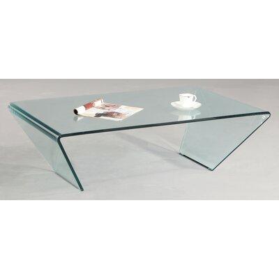 Kasidy Coffee Table