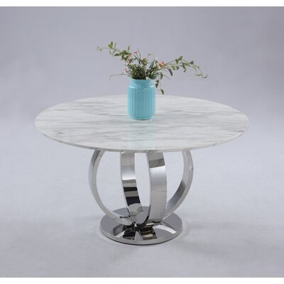 Maywood Dining Table