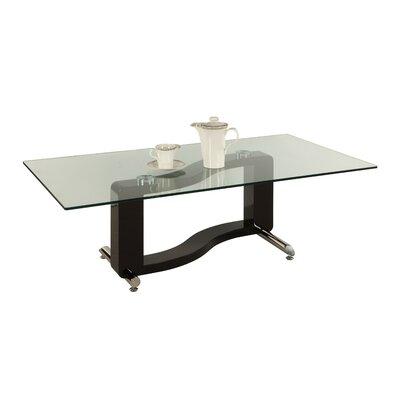 Fenya Coffee Table