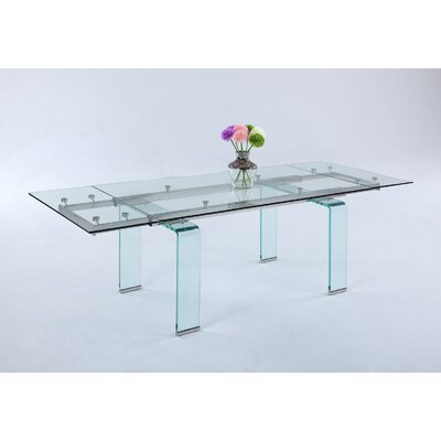 Krissie Dining Table