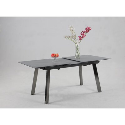 Ippolito Dining Table