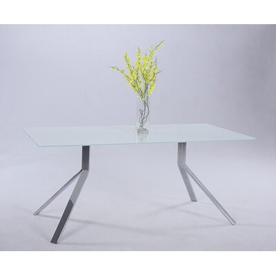 Kwandell Dining Table