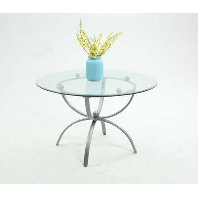 Prosperie Dining Table
