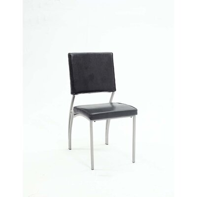 Propst Upholstered Dining Chair (Set of 2)