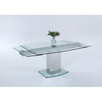 Jasen Dining Table