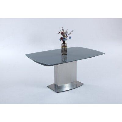 Johannah Dining Table