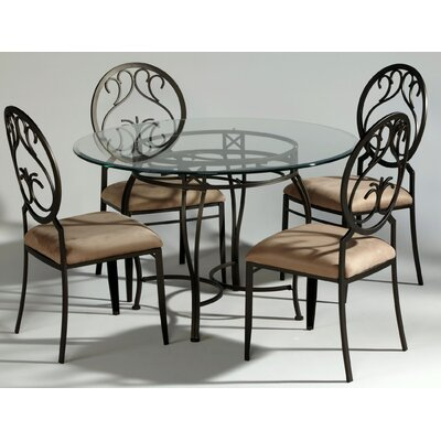 Furniture rental Dining Table...