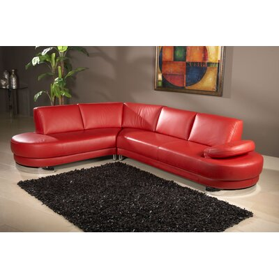 Sofassectionals on Sectional Sofas Between  178 To  932   Wayfair